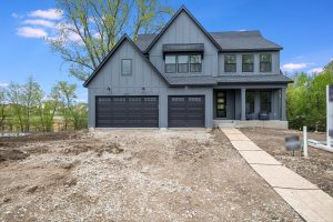 18710-61st-Ave-N-Plymouth-MN-55446-Hillcrest-Sport-E2e-300x200