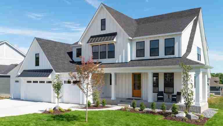 Hanson-Builders-84-Rapp-Farm2-1024x577