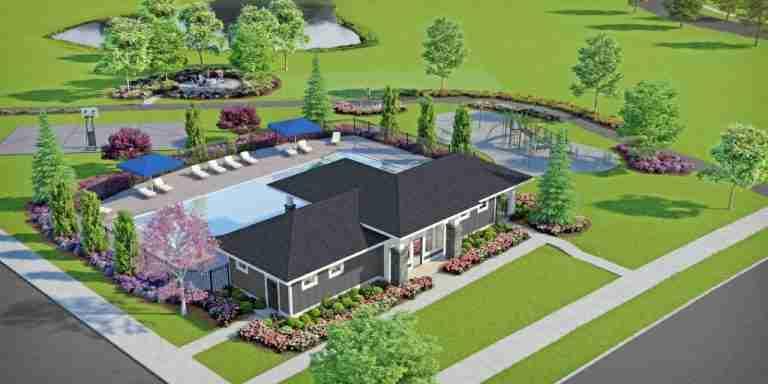 Pool-House1-1024x512