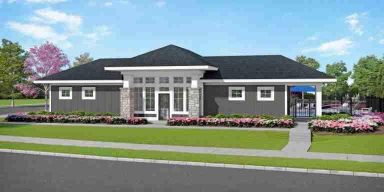 Pool-House2-1024x512