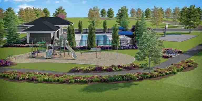 Pool-House3-1024x512